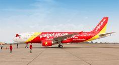 Vé máy bay giá rẻ Hà Nội Gia Lai Tết 2016 giá từ 199000đ