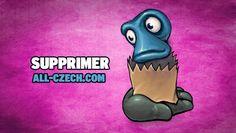Supprimer all-czech.com - https://www.comment-supprimer.com/all-czech-com/