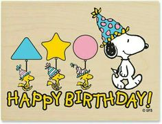 Here you find the best free Snoopy Happy Birthday Clipart collection. You can use these free Snoopy Happy Birthday Clipart for your websites, documents or presentations. Happy Birthday Daddy, Happy Birthday Pictures, Happy Birthday Messages, Happy Birthday Quotes, Happy Birthday Greetings, Snoopy Birthday Images, October Birthday, 75th Birthday, Images Snoopy