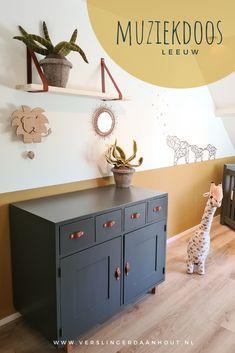 Boy Room, Kids Room, Baby Box, Vanity Decor, Nursery Inspiration, Nursery Neutral, Room Decor, Toddler Girls, Yurts