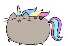 Cadence you are badass go get em all of you hwy 101 lincoln city sos at casino Pusheen Unicorn Cat Kawaii, Chibi Kawaii, Kawaii Anime, Doodle Drawings, Easy Drawings, Pusheen Unicorn, Drawings Pinterest, Unicorn Drawing, Cute Kawaii Drawings