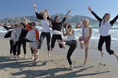 Photos de Famille, Photos de Couples, Photos d'enfants, Photos de Casting, Photos d'Enterrement de vie de Jeune Fille, EVJF, Photos de Soirées, Photos de Mode, Photos de Naissance, Photos de Femme Enceinte: Faites appel à un Photographe Professionnel et immortalisez tous les moments d'Exception de votre Vie ! http://www.photographe-marseille.eu/Shooting-Photo-Marseille,rub,fr,13.html #portrait #photo #photographe #ete #season #femme #woman #bleu #blue #bonheur #photography #summer #happiness