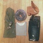 Soel's Fall essentials