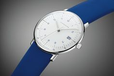 Top 10 Affordable Watches That Get A Nod From Snobs - http://soheri.guugles.com/2018/02/13/top-10-affordable-watches-that-get-a-nod-from-snobs/