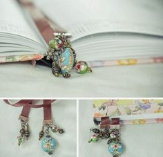 diy bookmarks | diy-bookmarks-18.jpg