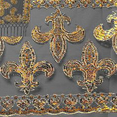 Wholesale Scarves, Spring And Fall, Mardi Gras, Sequins, Christian, Store, Prints, Accessories, Flowers