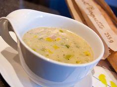 Shtoni pak miell te supa e pulës, ja sekreti si ta bëni