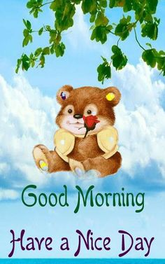 Good Morning Images Download Hd