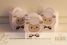 Eid Crafts, Paper Crafts, Sheep Drawing, Baby Giveaways, Sheep Crafts, Photo Cubes, Islamic Decor, Happy Eid, Eid Mubarak