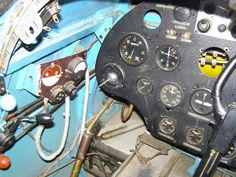 Polikarpov I-16, Valery Chkalov museum, Chkalovsk, Russia Ww2 Aircraft, Fighter Aircraft, Air Force, Aviation, Planes, Models, Cabins, Ww2 Planes, Airplanes