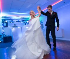 Dance yourself dizzy - Simon Murray - Wedding Photographer in Scone, Perth First Dance, Wedding Reception, Wedding Photos, Concert, Marriage Pictures, Wedding Reception Venues, Recital, Wedding Reception Ideas, Concerts