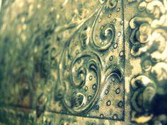 Vintage Box Vintage Box, Gems, Rhinestones, Jewels, Gemstones, Emerald, Gem