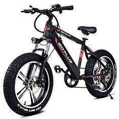 "Bicycle Inner Tube 20/"" X 2.35-2.40 Cruiser Chopper BMX Bikes"
