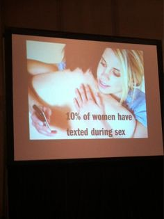 Sexting grows up. Check out my article on BWENY buzzwords of 2012 (with images, tweets) · andreacook · Storify http://sfy.co/h06D