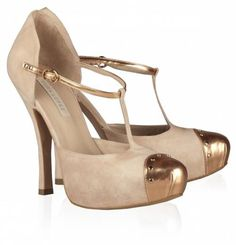 Zapatos Pura Lopez   Catálogo Moda Mujer Zapatos Pura Lopez