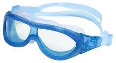 Speedo Kid's Rift Mask, Blue Speedo,http://www.amazon.com/dp/B001HBHWBG/ref=cm_sw_r_pi_dp_OXD4sb0SQ6R9D803