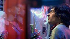 """Generation Kunduz – der Krieg der Anderen: Bärte, Burkas und Granaten: Jeder hat die üblichen Bilder von Afghanistan im Kopf. Der Dokumentarfilm """"Generation Kunduz"""" zeigt mehr als das: Überraschende und intime – und überraschend intime – Porträts von einer Jugend ohne Illusionen. Für eine offene Gesellschaft riskiert sie ihr Leben."""