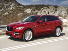 World Car Awards returns: what will be the best new car of Jaguar Fpace, Best New Cars, Kelley Blue, Blue Books, Driving Test, Luxury Cars, Dream Cars, Automobile, Like4like