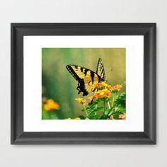 #Society6                 #love                     #Love #like #butterfly... #Framed #Print #RDelean #Society6                   Love is like a butterfly... Framed Art Print by RDelean | Society6                                      http://www.seapai.com/product.aspx?PID=1776918