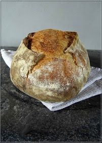 Recipes, bakery, everything related to cooking. Baked Potato, Bakery, Lime, Potatoes, Bread, Cooking, Ethnic Recipes, Hot, Kitchen