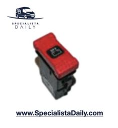 Interruttore Stacca Batterie Iveco Daily – Specialista Daily Usb Flash Drive, Drum Kit, Usb Drive