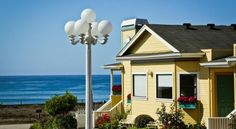 White Water Inn - 3 Star #Hotel - $137 - #Hotels #UnitedStatesofAmerica #Cambria http://www.justigo.com/hotels/united-states-of-america/cambria/white-water-inn_93283.html