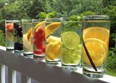 healthy-alternatives-to-replace-sodas
