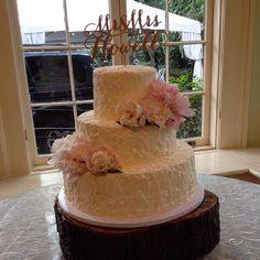 fondant cakes in athens ga