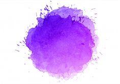 Watercolor Splash Png, Watercolor Texture, Watercolor Design, Pink Watercolor, Watercolor Background, Abstract Watercolor, Paint Splash Background, Gray Texture Background, Paper Background Design