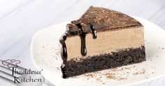Get up to 44% #discount on Mousse Cake #onlinedeals #lifestyle