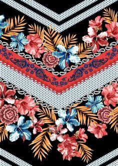 FUJI - Lunelli Textil | www.lunelli.com.br