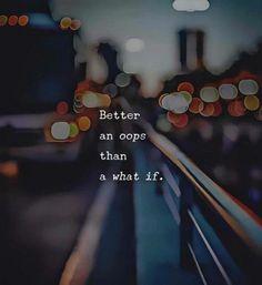 Better an oops.. —via http://ift.tt/2eY7hg4