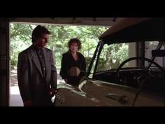 Rain Man - FULL MOVIE staring TOM CRUISE    Charlie Babbitt (Tom Cruise), a Los Angeles car dealer in his mid-twenties, is in the middle of importing four grey market Lamborghinis. The deal is being threatened by the EPA, and if Charlie cannot meet its requirements he will lose a significant amount of money. After some quick subterfuge wit.... FULL MOVIE - Watch Free Full Movies Online: click and SUBSCRIBE Anton Pictures  FULL MOVIE LIST: www.YouTube.com/AntonPictures - George Anton -