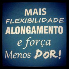 YogiNina #yoga #alongamento #flexibilidade