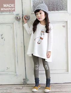 *스타일리쉬한 유아동복 쇼핑몰*:D