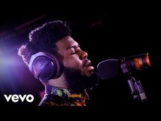 Letras: Khalid - Fast Car (Tracy Chapman cover) in the Live Lounge