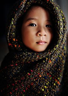 I love this image (people, portrait, beautiful, photo, picture, amazing, photography, kid, girl, child)