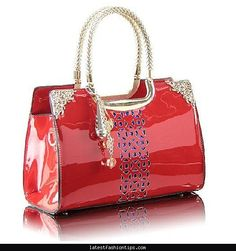 Latest Designer Handbags Collection for Ladies 2015 New - Today ... Ltf