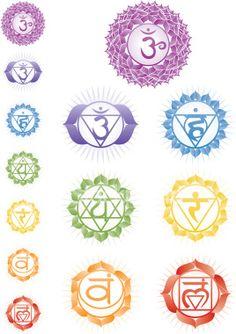 Google Image Result for http://i.istockimg.com/file_thumbview_approve/5409848/2/stock-illustration-5409848-chakras-symbols.jpg