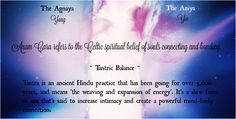 A Carpet of Purple Flowers ~ novel Spiritual Beliefs, Spirituality, Dream Book, Tantra, Yin Yang, The Expanse, Purple Flowers, Bond, Novels