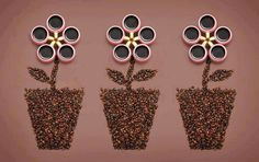 7 Simple and Ridiculous Tricks: Coffee Design Diy coffee wallpaper beans.Coffee Tattoo Neotraditional how to store coffee filter. Coffee Girl, Coffee Is Life, I Love Coffee, Coffee Menu, Coffee Signs, Coffee Cups, Coffee Poster, Coffee Coffee, Black Coffee