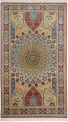 Carpet Runners With Rubber Backing Refferal: 6467192894 Persian Carpet, Persian Rug, Islamic Art Pattern, Tabriz Rug, Turkish Art, Classic Rugs, Floral Rug, Textiles, Modern Carpet