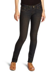 Southpole Juniors Color Skinny Jean $18.68