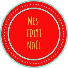 logo diy Noël Creamalice Bye Bye, Diy, Calm, Charlotte, Logo, Christmas, Xmas, Logos, Bricolage