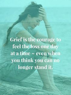 Grief is the biological process of the brain for healing and recovery from loss. Dealing With Grief, Dealing With Stress, Child Loss Quotes, Missing My Husband, Grieving Quotes, Grieving Mother, Daddy, Grief Loss, Losing A Child