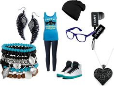 """""""Untitled #72"""" by treehugger1372 ❤ liked on Polyvore"""