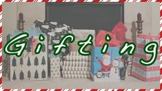 https://www.youtube.com/watch?v=5S2PMR_f-O4&t=27s | #Lauren #Michele #Lifestyle #Youtube #Channel #Video #Vlog #Vlogger #Vlogging #Small #Youtuber #Vlogmas #December #2017 #Happy #Holidays #Holiday #Season #Shop #Shopper #Shopping #Family #Mom #Dad #Brother #Parents #Parent #Brother #Sibling #Wrapping #Gift #Gifts #Present #Presents #Gifting #Idea #Ideas #Inspiration #Tip #Tips #Trick #Tricks #Under #The #Tree
