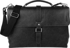 Messenger-Tasche Herren Leder Handtasche Picard Buddy 4305 Schwarz https://www.amazon.de/dp/B06WVB2SQC?m=A1R2EWUSWBGWY4&keywords=aktentasche+herren