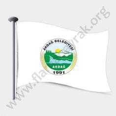 akdag-belediyesi-gonder-bayrağı