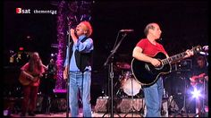 Simon & Garfunkel: Old Friends - El Condor Pasa (USA, 2003)